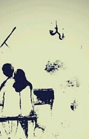 عشقت مسلم !