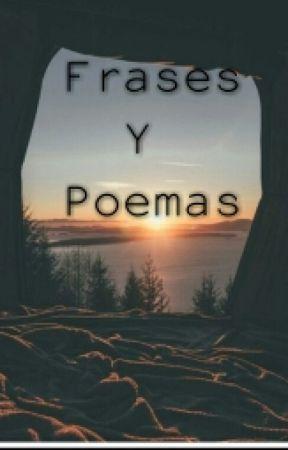 Frases Y Poemas by venegabi