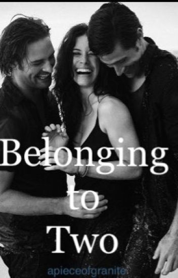 Belonging to Two