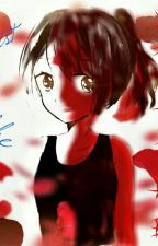 ♥Just Like a Yandere♥                      •Together... FOREVER.• by itsDarkysorry