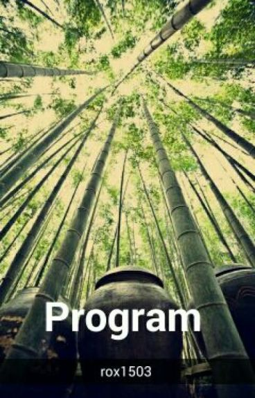 Program