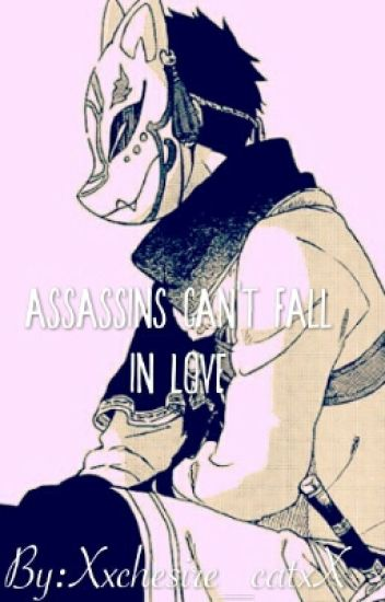 {Obi X Reader} Assassins Can't Fall In Love