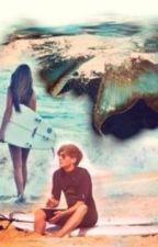 Surf || l.t by sea_beauty