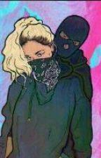 Ma Thug Love ❤ by DaQuaann