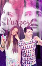 Purpose | Dan Howell  by softhayes