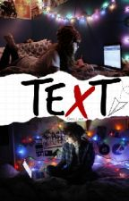 TEXT [EDITANDO] by Gesher