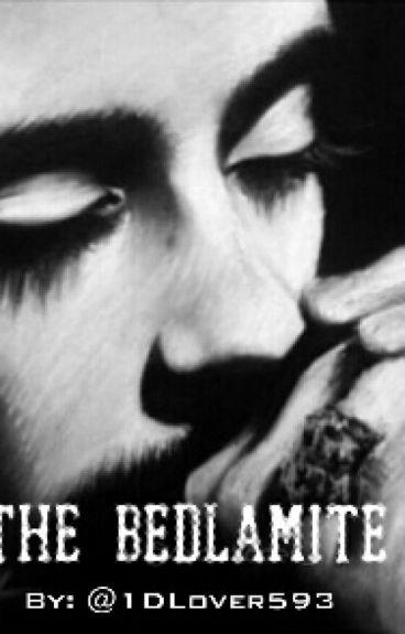The Bedlamite { Ziam Mayne }♪