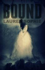 Bound by Lauren_Sophie_