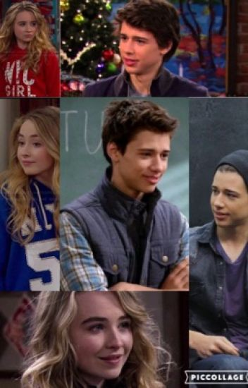 Life Happens(Joshaya fanfiction story)