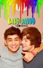 Baby Daddy // Zarry (boyxboy) by ot5con