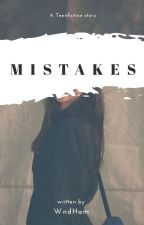 Mistakes by WndHam