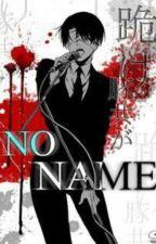 No Name  by ToniOrtizGonzalez