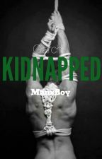 Kidnapped. {ManxBoy} {BDSM & D/s} by Glarchi