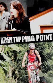 Tipping Point [Pia Cayetano x Loren Legarda] by TitasOfManila