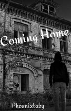 Coming Home by Phoenixbaby