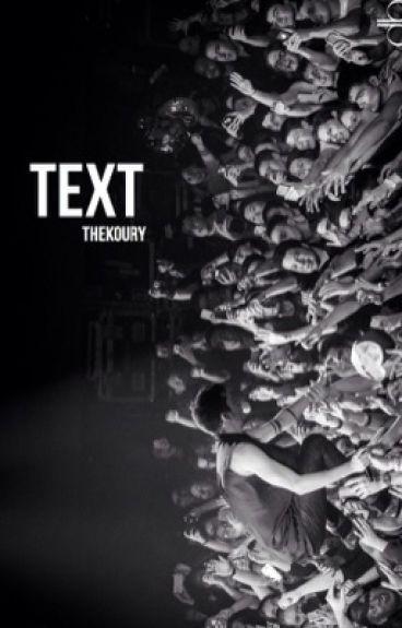 Text YouNow boys