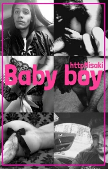 Baby Boy (Zarcronno)