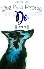Sterek-like real People do by viniveba17