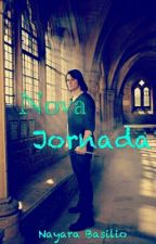 Nova Jornada  by NayaraSilva649788