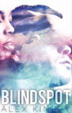 BLINDSPOT | BWWM by AlexKinley