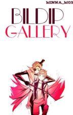 Bildip Gallery by Minna_Mox