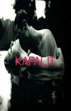 KAPALIT by PurpleSwallow