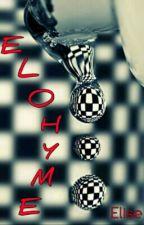 Elohyme by tick_tock__