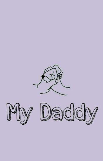 My Daddy • Justin Bieber •