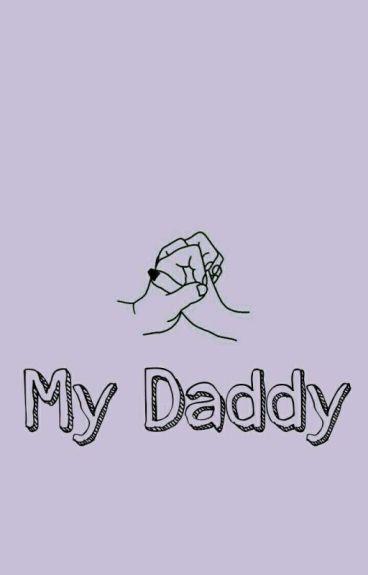 My Daddy |Justin Bieber|