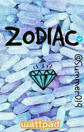 ZODIAC ©