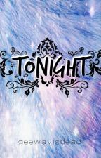 Tonight {Frerard} by geewayisdead