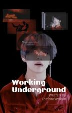 Unexpected by jimins-jams-found