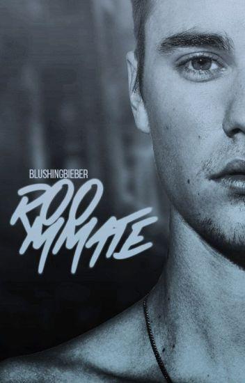 ROOMMATES •Jastin• [boyxboy]