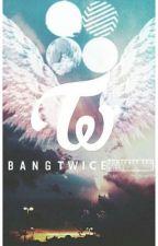 hanlim middle school idols academy by bangtwice2kim