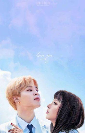 [MinSeul] [EDIT] Yêu Em Mất Rồi