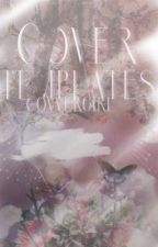 Cover Templates by CovverGirl