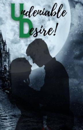 Lust or Love? (Draco Malfoy) by Devilninja-fanfics