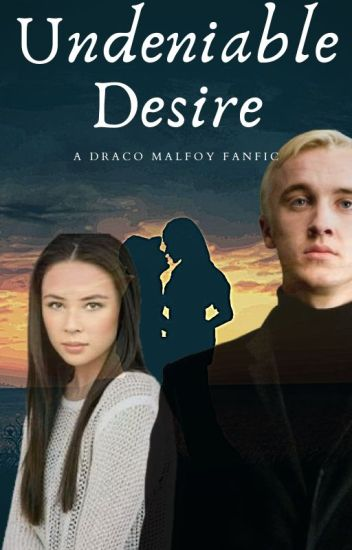Lust or Love? (Draco Malfoy)