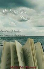 Rindochirikika Story (Completed) by OfficialMPW