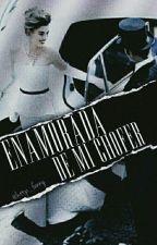 (ENAMORADA DE MI CHOFER) «Mario Bautista» by fannyxbau