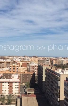 Instagram >> phan by dunsetblvd