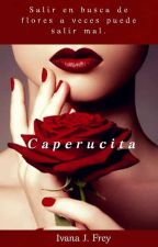 •Caperucita Roja• by ivaafreey