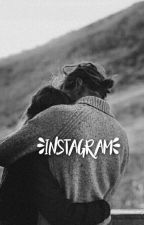 Instagram{griezmann}✔ by alcantara-