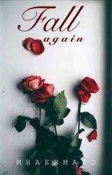 Fall Again by mhaermaid