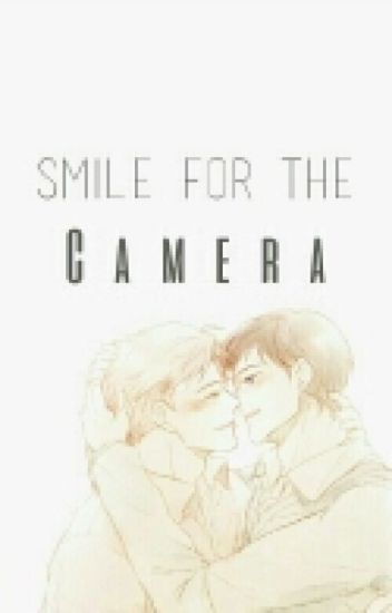 Smile For The Camera   Birdflash  