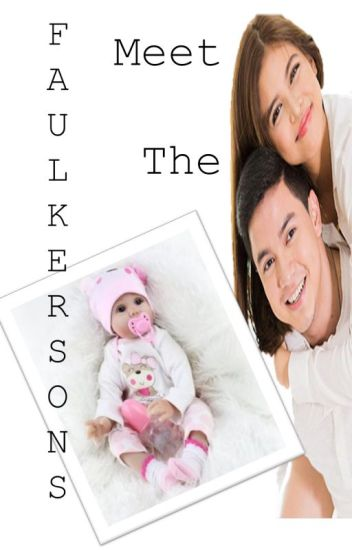 Meet the Faulkerson