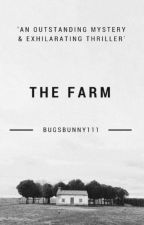 The Farm by BugsBunnyIII