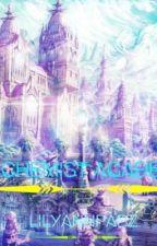 Alchemist Academy by lilannpabz