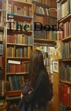 In Love With A Dork by Joshinaaa