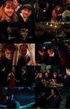 Per sempre tuo, Harry by felton_is_mine